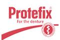 Товары под брендом Protefix
